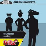 Chess Highways