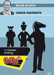 chessbase_chess_highways__34689.1430841460.350.250