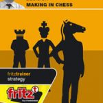 chessbase_decision_making_in_chess__66031.1430841465.350.250