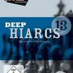 chessbase_deep_hiarcs_13_multiprocessor_version__84635.1430841465.350.250