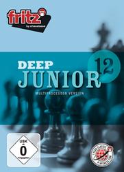 chessbase_deep_junior_12__04488.1430841465.350.250