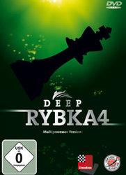 chessbase_deep_rybka__4__15537.1430841466.350.250