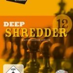 Deep Shredder 12 – Multiprocessor Version