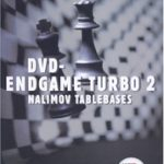 DVD – Endgame Turbo 2