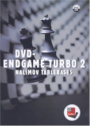 chessbase_dvd_endgame_turbo_2_300__54069.1430841467.350.250