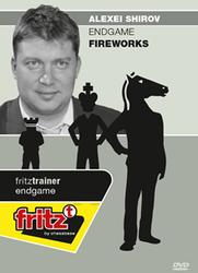 chessbase_endgame_fireworks__53028.1430841468.350.250