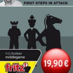 chessbase_first_steps_in_attack__51344.1430841469.350.250