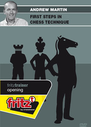 chessbase_first_steps_in_chess_technique__20469.1430841470.350.250