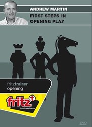 chessbase_first_steps_in_opening_play_rev1__89980.1430841471.350.250