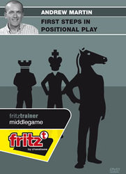 chessbase_first_steps_in_positional_play__99156.1430841472.350.250