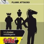 chessbase_flank_attacks__12551.1430841472.350.250