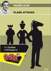 chessbase_flank_attacks__12551.1430841472.350.250