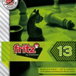 chessbase_fritz_13_english__87722.1430841473.350.250