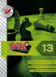 chessbase_fritz_13_english__87722.1430841473.350.250