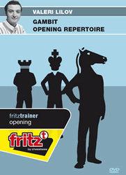 chessbase_gambit_opening_repertoire__98657.1430841475.350.250
