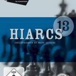 chessbase_hiarcs_13__74460.1430841476.350.250