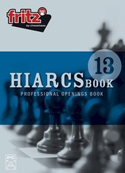 chessbase_hiarcs_13_professional_openings_book__73245.1430841476.350.250