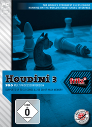 chessbase_houdini_3_pro__23395.1430841477.350.250