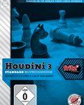 chessbase_houdini_3_standard__87856.1430841477.350.250