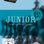 chessbase_junior_12__76866.1430841479.350.250
