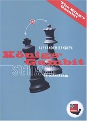 chessbase_kings_gambit_300__99138.1430841480.350.250