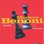 Modern Benoni
