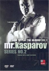 chessbase_mr_kasparov_how_to_play_the_najdorf_350sharp__17227.1430841478.350.250