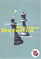 chessbase_philidor_defence_350sharp__81628.1430841484.350.250