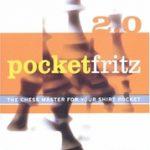 Pocket Fritz 2