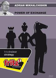chessbase_power_of_exchange__97297.1430841486.350.250