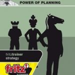 chessbase_power_of_planning__52963.1430841486.350.250