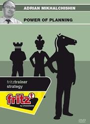 chessbase_power_of_planning__52963.1430841486.350.250