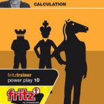 Power Play 10 – Calculation