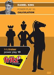 chessbase_power_play_10_calculation__69246.1430841487.350.250