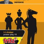 Power Play 11 – Defence