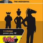 Power Play 12 – The Hedgehog