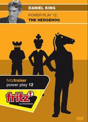 chessbase_power_play_12_the_hedgehog__94902.1430841489.350.250