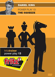 chessbase_power_play_13_the_squeeze__14619.1430841489.350.250