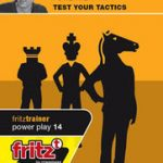 Power Play 14 – Test Your Tactics