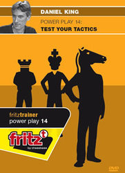 chessbase_power_play_14_test_your_tactics__82466.1430841489.350.250