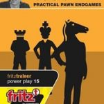 Power Play 15 – Practical Pawn Endgames