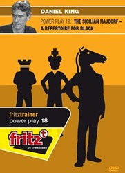 chessbase_power_play_18_the_sicilian_najdorf_a_repertoire_for_black__17716.1430841491.350.250