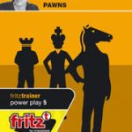 Power Play 5 – Pawns
