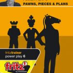 Power Play 6 – Pawns, Pieces & Plans