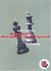 chessbase_queens_gambit_accepted_300__71495.1430841495.350.250
