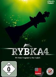 chessbase_rybka_4__07605.1430841498.350.250