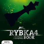 chessbase_rybka_4_book_by_jiri_dufek__56793.1430841498.350.250