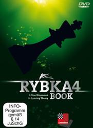 chessbase_rybka_4_book_by_jiri_dufek__56793.1430841498.350.250