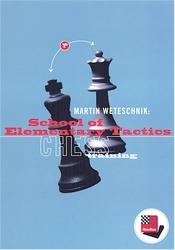 chessbase_school_of_elementary_tactics_350sharp__21430.1430841520.350.250