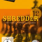 chessbase_shredder_12__33183.1430841499.350.250